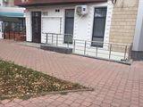 Super ! 5 E ! Negociabil ! Arenda 135 m2, spatiul comercial, la Buiucani, str. Alba Iulia -centru...