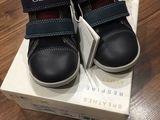 Куплю обувь для первых шагов фирмы  Geox
