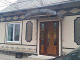 Продам дом на берегу Днестра или обмен на Кишинев 50 000 €