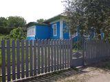 Se vinde casă in satul Sofia