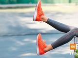 Optează pentru adidașii Xiaomi MiJia Shoes 2, care sunt o minune pentru picioarele tale!