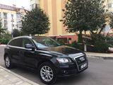 Продаю Audi Q5 2011 г. выпуска в прекрасном состоянии. 17500 евро