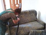 Curatare chimica mobila moale,  curatare mocheta, Химчистка мягкой мебели, ковролина
