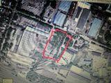 Тирасполь 45 соток 50,000 евро