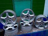 Продам, цена за 5 шт ЦО 57; VW, Audi;Шкода;Мерседес