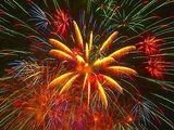 Focuri de Artificii de calitate cu mega asortiment doar la Botanica Riscani si Centru