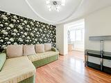 Apartament cu 4 camere in bloc nou in sectorul Posta Veche(90mp)