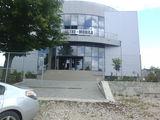 Dăm în chirie spațiu pentru business, oficii, cafenea, restaurant, spațiu comercial