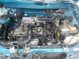 Ford Altele