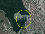 Teren p/u construcție, 11 ari, Durlești, 69000 € !