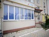 Oficiu cu euroreparație, 115 mp, Râșcani, 600 € !