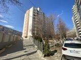 Vând apartament 2 camere, bloc nou Exfactor, bd.Moscova