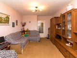 Продам 4к квартиру по цене трех комнат