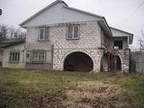 Casa in Tuzara Calarasi, teren 23 ari.
