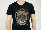 New Collection Tricouri la doar 250 lei