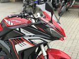 Viper F2 2020(Balti)