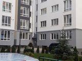 Apartament cu 2 camere spatioase 73m2,euroreparatie,bloc nou!