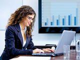 Сontabilizare 4.0 – ERP sistem pe baza 1С: Întreprindere 8