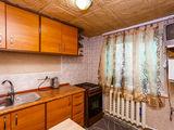 Продается дом в Центре! 3 комнаты, 50 кв.м + автономное отопление!