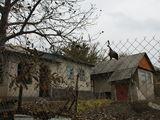 Vind casa de locuit (22 km de la Chisinau)
