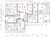 apartament in minibloc 18000 euro