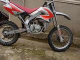 KTM Roxon P-one