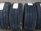 245/40 R20   275/35 R20   Gripmax Winter