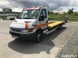 Evacuator 24-24 / Ajutor Tehnic / Evacuator Moldova - Chisinau