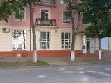 Se vinde spatii comerciale Centru str.Bulgara,160 m2 cu reparatii 1 etaj