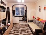 Garsonieră cu condiții proprii, 22m2, etajul 3 din 5, mobilat, sec.Ciocana