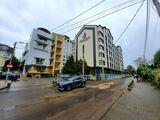 URGENT Apartament în centru 70 mp DREAM HOUSE