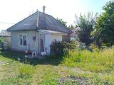 18 ari  in Stauceni pentru constructie + casa de 50m2. toate comunicatiile pe teren.