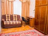 Сдаю   2-комнатную квартиру 143 серии   c мебелью и   бытовой техникой на Ботанике