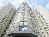 Apartament cu 2 camere, bloc nou, 70 mp, Decebal, 58000 € !