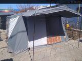Продам палатку и катамаран ( 1000 евро)