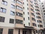 Apartament cu 2 camere de la compania ExFactor!!!