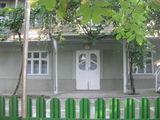 casa la Lozova