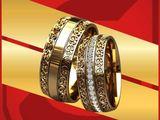 Repararea și fabricarea de bijuterii din metale prețioase