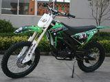 Kawasaki CX250F
