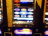 Игровые автоматы coolfire 2 казино онлайн maxbet