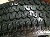 Запасное колесо!!185/70 SR 14 UNIROYAL!!
