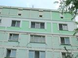 Fatade izolarea termica  cu  polisteren finisari fasade la  cel mai bun pret
