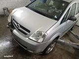 Автозапчасти / комплектующие  для Opel Meriva  2003-2009 б/у оригинал