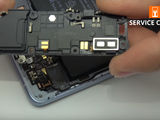 Xiaomi Red Mi 6A Не заряжается телефон, восстановим разъем!