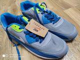 Vind urgent Nike Air Max Noi au și eticheta mai cedez