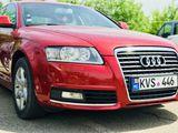 E-Rent chirii auto  auto inchirieri rent a car car rental renault dacia opel skoda bmw mercedes