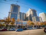 Râșcani! Apartament Euroreparație !!! 2 odăi+living cu bucătărie Complex Rezidențial Park House