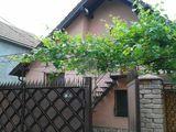 Se vinde casa 160 m2 in Ialoveni, 89000 euro