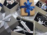 Выбери подарок своим близким ,который напомнит им о тебе!