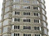 Apartament cu 3 camere, varianta albă! Stăuceni